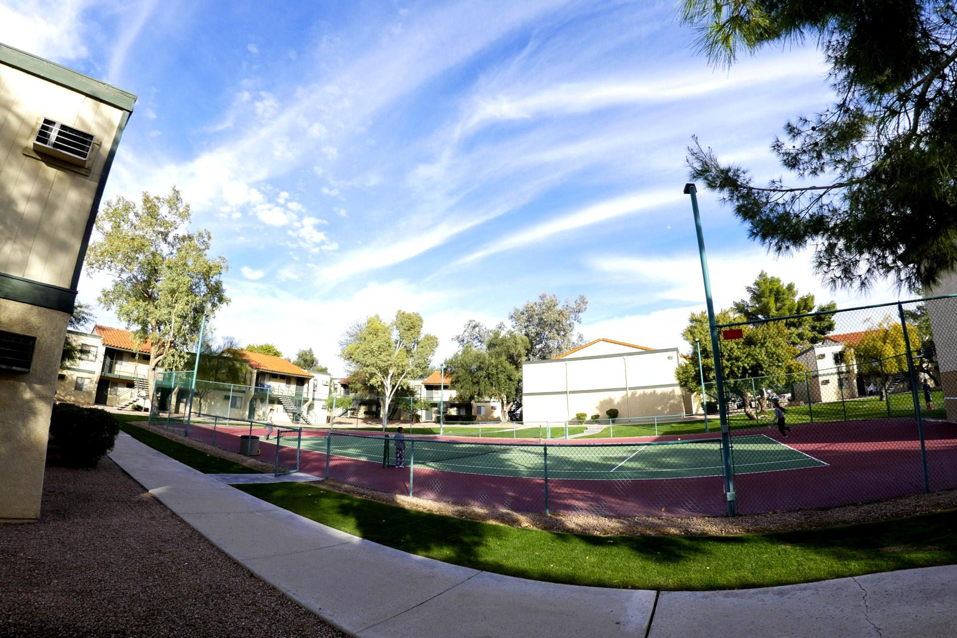 Tucson photogallery 9