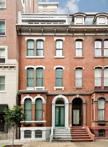 houses for rent in center city philadelphia pa rentcafé