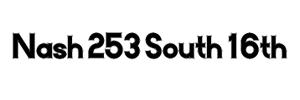 Philadelphia ILS Property Logo 3