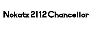 Philadelphia ILS Property Logo 26