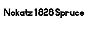Philadelphia ILS Property Logo 6