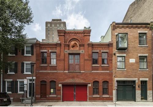 2023-2025 Rittenhouse Sq St Community Thumbnail 1