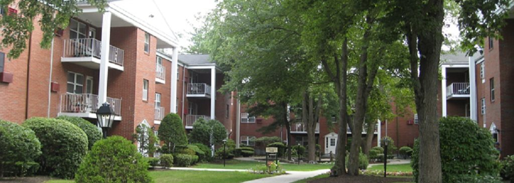 gaslight village apartments apartments in s weymouth ma