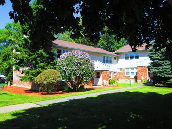 Apartments for Rent near Middletown High School