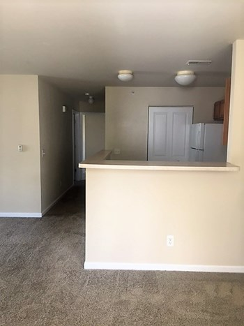 5955 8Th Ave 3 Beds Apartment for Rent Photo Gallery 1