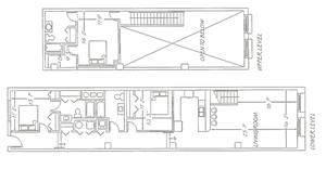 3 Bedroom - C7 Layout