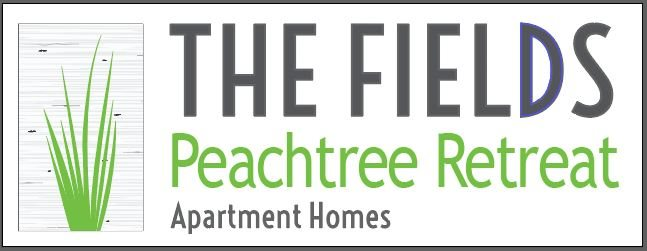 Peachtree Corners Property Logo 2