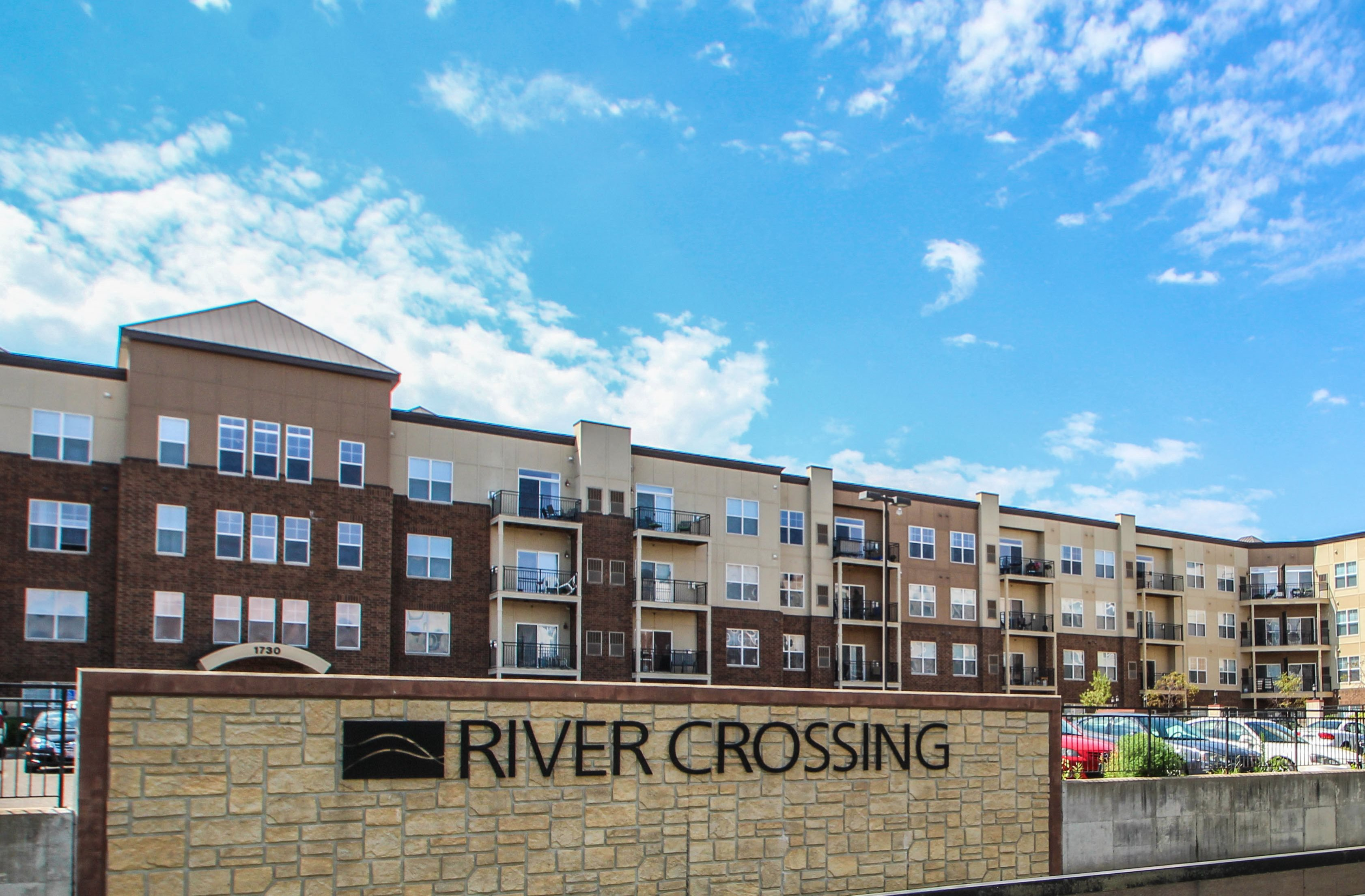 The communities of river crossing apartments in saint paul mn 2 bedroom apartments st paul mn