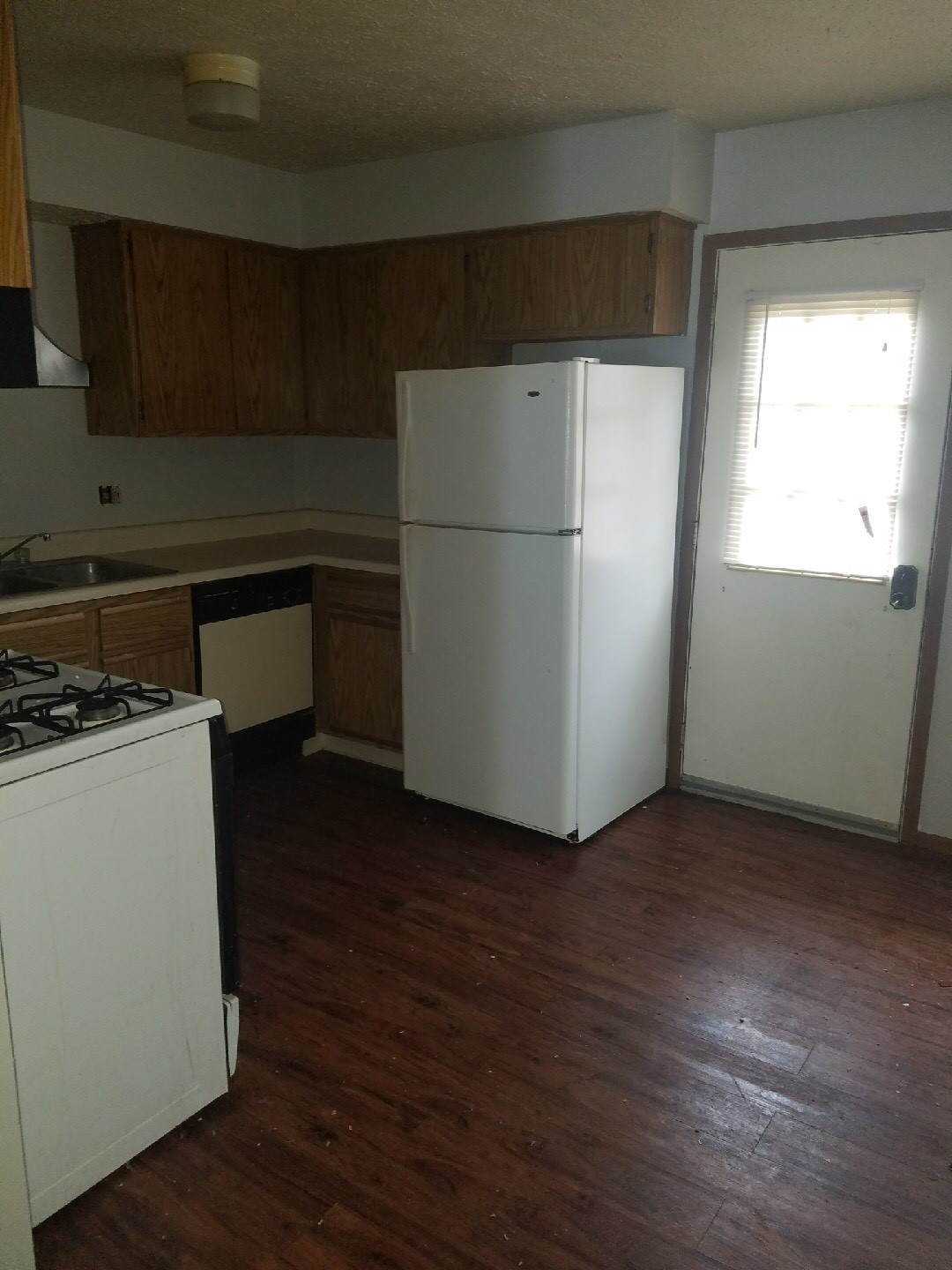 Hidden Acres Ct 2 Beds Apartment For Rent Photo Gallery 1