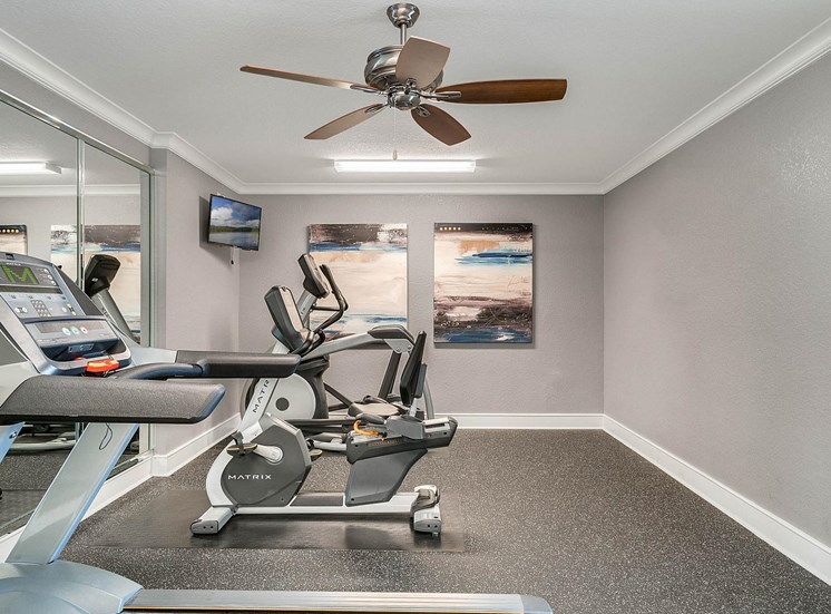Vista Pines Apartments for rent in Orlando, FL. Make this community your new home or visit other Concord Rents communities at ConcordRents.com. Fitness center