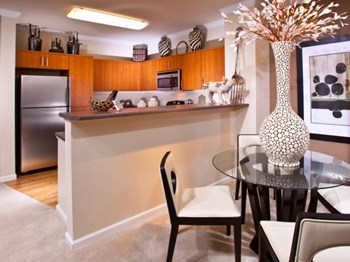 9350 S. Cimarron Road 1-2 Beds Apartment for Rent Photo Gallery 1