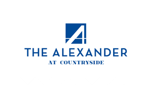 The Alexander at Countryside Property Logo 27