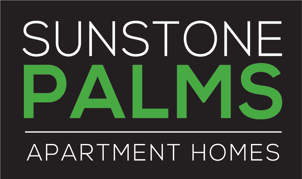 Sunstone Palms Property Logo 22