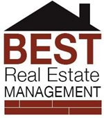 Beau Ryan Property Logo 6