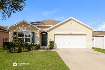 14642 Potterton Circle 4 Beds House for Rent Photo Gallery 1