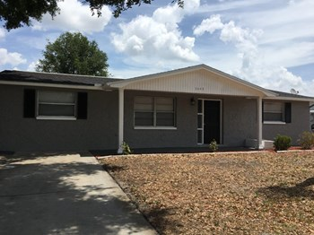 3043 Bright Dr 3 Beds House for Rent Photo Gallery 1