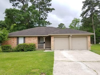 3211 Gary Ln 3 Beds House for Rent Photo Gallery 1