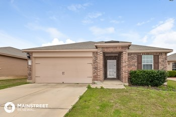 3807 Southern Field 3 Beds House for Rent Photo Gallery 1