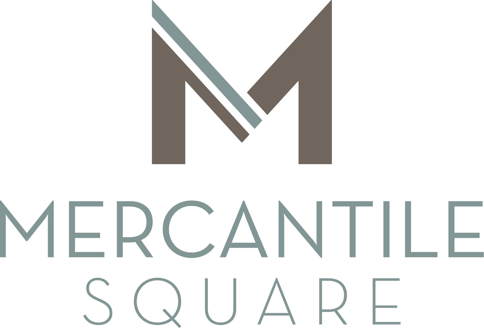 Mercantile Square Apartments Fort Worth