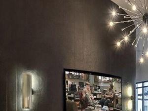 Windsor CityLine Apartments 1250 Hunt Street Richardson TX