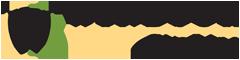 Windsor CityLine Logo