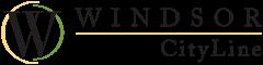 Plano Property Logo 53