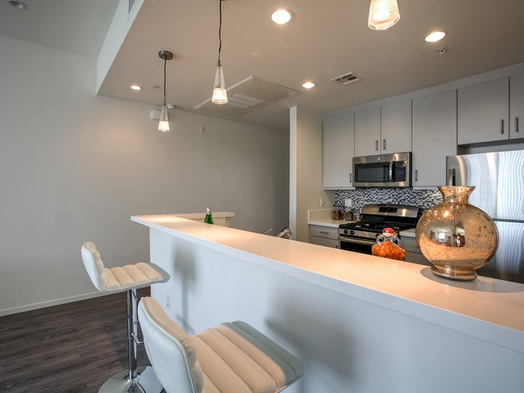Designer In-Home Appointments, at Legendary Glendale Apartment Homes, CA 91203