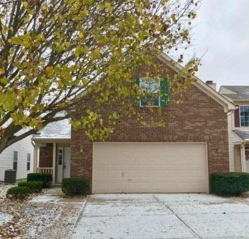 6435 Titania Drive 2 Beds House for Rent Photo Gallery 1