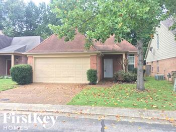 865 Abbey Grove Ln 3 Beds House for Rent Photo Gallery 1