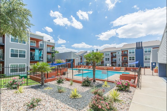 Cheap Apartments In Euless Tx