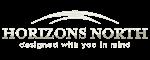 Ives Estates ILS Property Logo 26