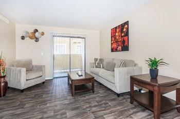 3555 East Lake Mead 2-3 Beds Apartment for Rent Photo Gallery 1