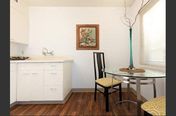 celio apartments 901 sw king avenue portland or rentcaf