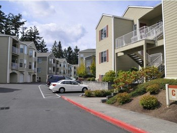 8340 SW Apple Way 1-3 Beds Apartment for Rent Photo Gallery 1