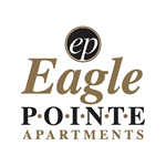 Eagle Pointe Apartments in Indianapolis
