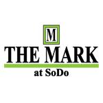 The Mark at SoDo Apartment Homes SoDo Orlando FL 32806 Property Logo