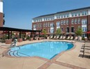 100 Park at Wyomissing Square Community Thumbnail 1