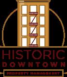 Jersey City Property Logo 2