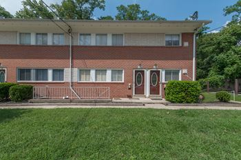 6200 Chinquapin Parkway 1-2 Beds Apartment for Rent Photo Gallery 1