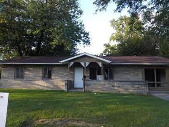 5556 East Marilyn Rd 3 Beds House for Rent Photo Gallery 1