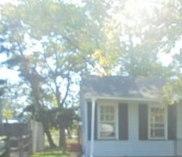 689 Lucille Dr 3 Beds House for Rent Photo Gallery 1