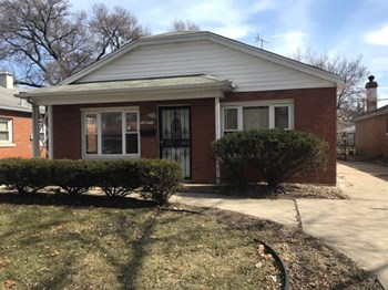 14807 Irving Ave 4 Beds House for Rent Photo Gallery 1
