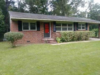 2330 Japonica Dr 3 Beds House for Rent Photo Gallery 1