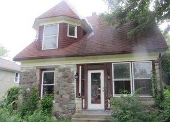 314 N Bostwick St 3 Beds House for Rent Photo Gallery 1