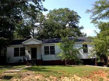 1207 Sycamore Ave 3 Beds House for Rent Photo Gallery 1