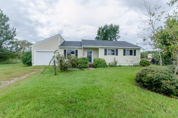 329 Drummer Kellum 3 Beds House for Rent Photo Gallery 1
