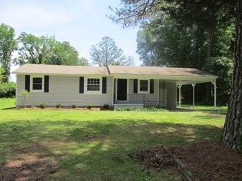 132 Lakewood Dr 3 Beds House for Rent Photo Gallery 1