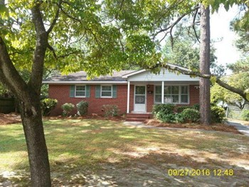 1934 Wayne Ln 3 Beds House for Rent Photo Gallery 1