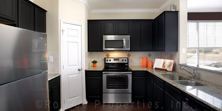 kitchen_round_rock_apartments_for_rent