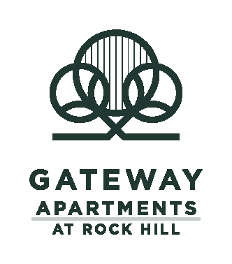 Gateway at Rock Hill, apartments in Rock Hill, South Carolina